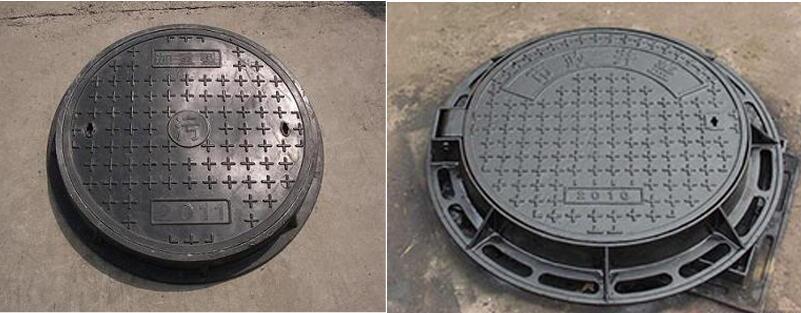 [عکس: manhole-cover-china.jpg]